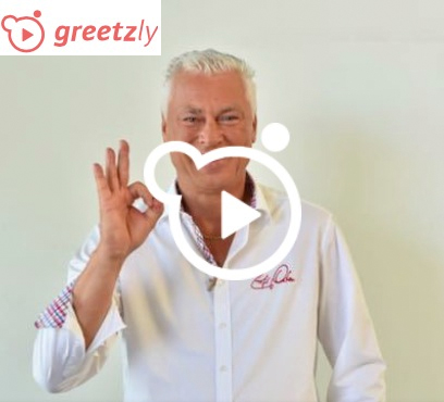 Polster Greetzly
