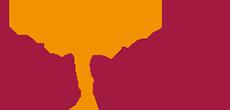 Logo Soulsisters